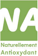 Naturellement Antioxydant